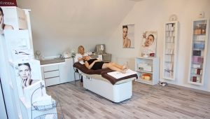 Kosmetik Studio Rak - Enzesfeld-Lindabrunn
