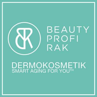 Kosmetikstudio Beautyprofi Rak